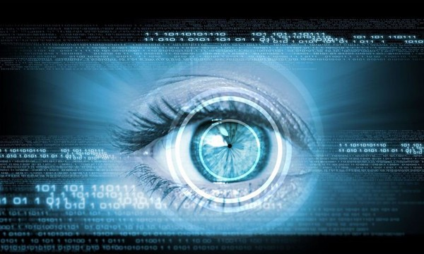 La France a dévoilé ses plans pour une base de données contenant les données biométriques de 60 millions de citoyens…