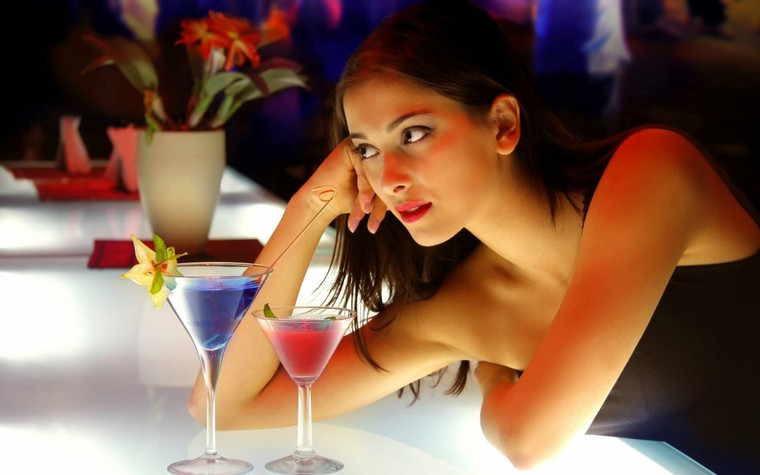 Find Girls for Sex At Online Dating Site | Yashowme