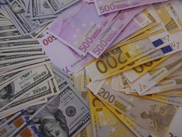 Best ways to save money: saving money in Andorran banks | ALL ANDORRA