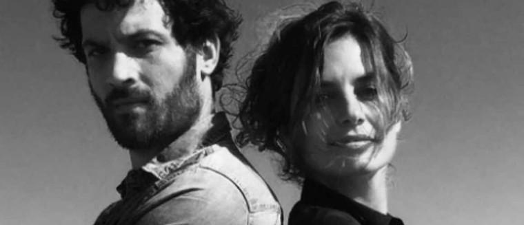 La Vengeance aux yeux clairs : la saison 2 diffusée sur TF1 le... - series - Télé 2 semaines