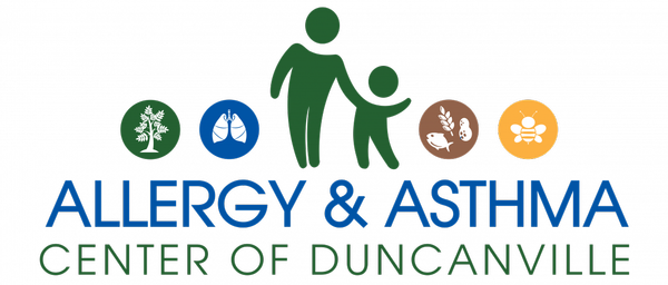 Home - Allergy and Asthma Center of Duncanville