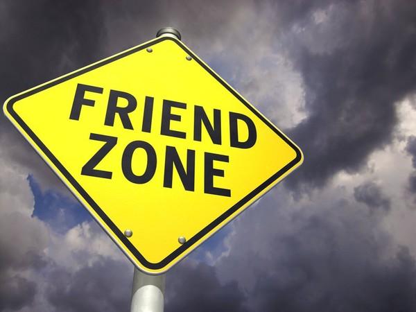 Carte de sortie de «Friend Zone» ou l'art de Créer le bon contexte! - ICI Institut coaching et inconscient