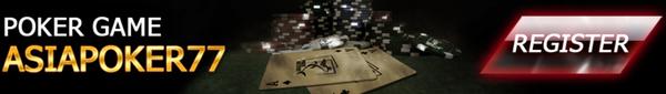 Situs Casino Online Terbesar Di Indonesia | Daftar Casino Online