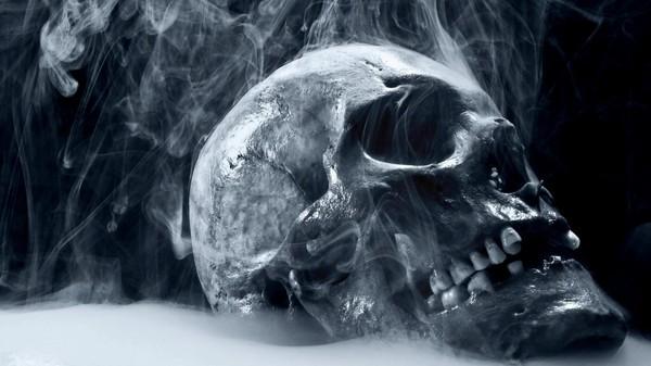 Cool Skull Wallpapers Download Free Cool Skull Wallpaper Hd Http