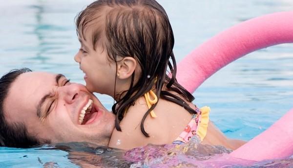 Swimming Pool Financing | Personal Consultation | Viking Capital, Inc