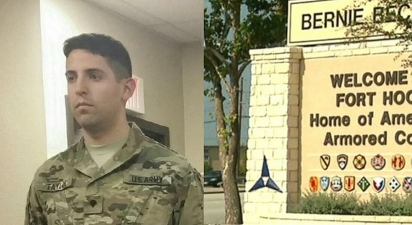 BREAKING: 11 Texas Soldiers Mysteriously Drop Dead, All Had One Horrific Thing In Common - Fresh Dose News
