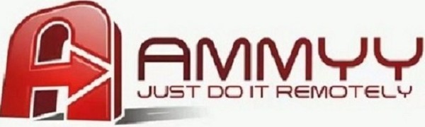 Ammyy Admin 3.6 Crack With Serial key Free Download Here