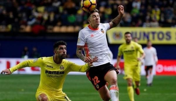 Valencia Akan Mencoba Melawan Villareal Pada Pekan Ke 17