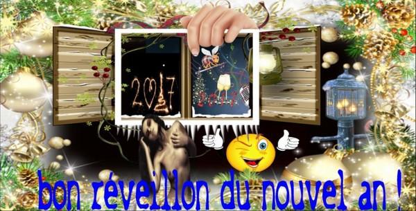 Image - bon réveillon du nouvel an ! - Blog de DJ-36-15 John Peter.