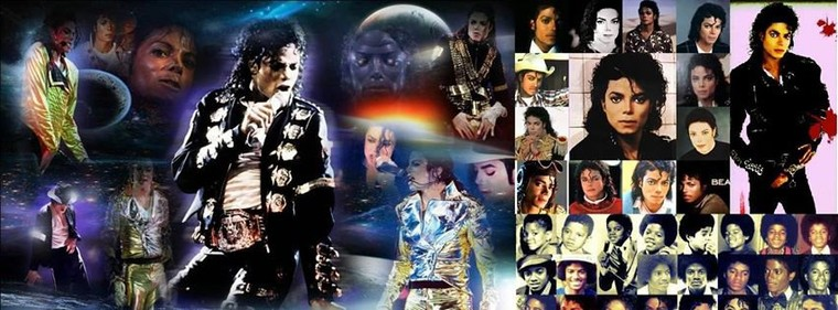 Michael Jackson The Best