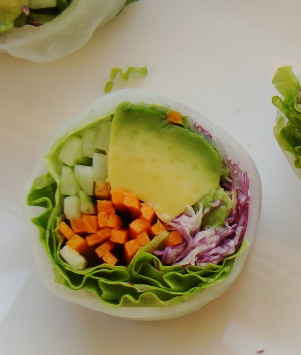 16 Million People in the US are Now Vegan or Vegetarian! • The Raw Food World News