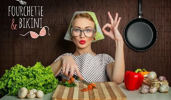 10 réflexes pour manger bien et pas cher