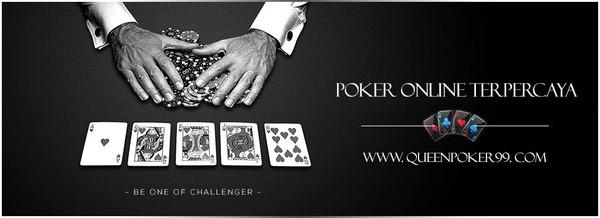 Agen Poker Online Deposit 10000