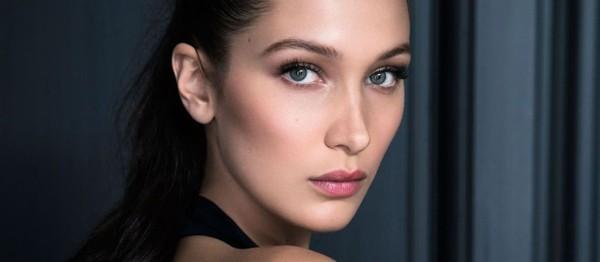 Qui est Bella Hadid, la nouvelle ambassadrice de Dior Make-up?
