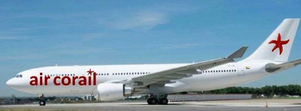 Affaire Air Corail : Impliqué dans le projet, le directeur de Mayotte Air Service est démis de ses fonctions | La Gazette Des Comores