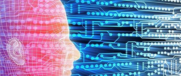 L'intelligence artificielle de Google a-t-elle dépassé l'homme ?