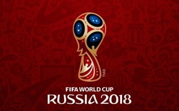 Agen Judi Bola Online Piala Dunia 2018 Rusia Terpercaya