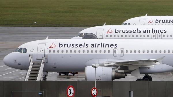 Le pilote d'un Airbus A319 s'endort : un Rafale l'intercepte