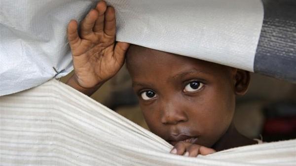 L'Unicef s'inquiète du respect des droits de l'enfant en France, en particulier à Mayotte - outre-mer 1ère