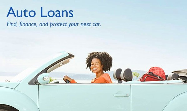 Can I get an auto loan with a 640 Credit Score? - Financial Tips