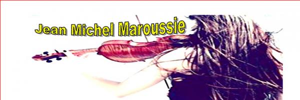 JeanMichel Maroussie (@JMMaroussie) | Twitter