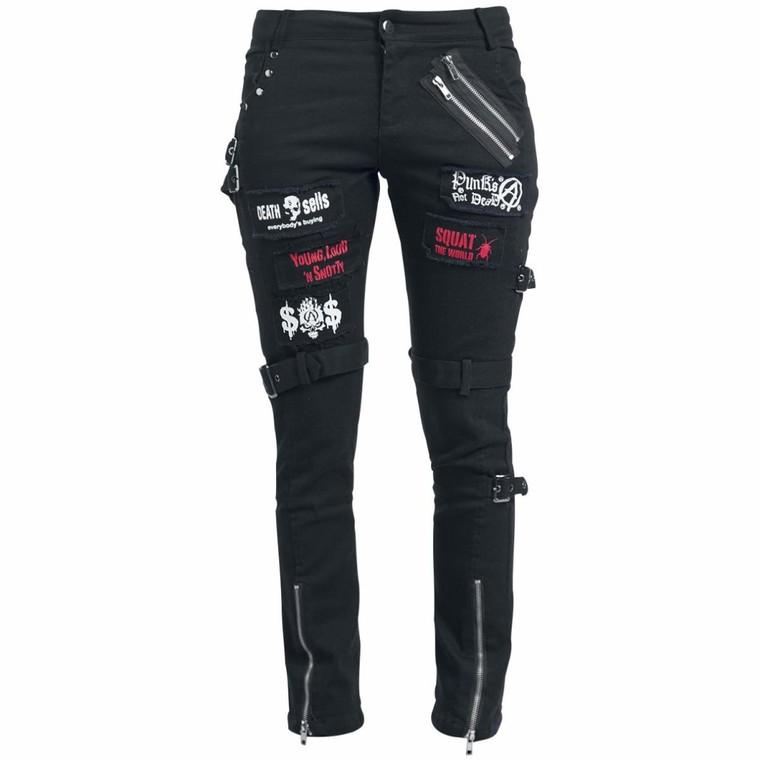 ce pantalon