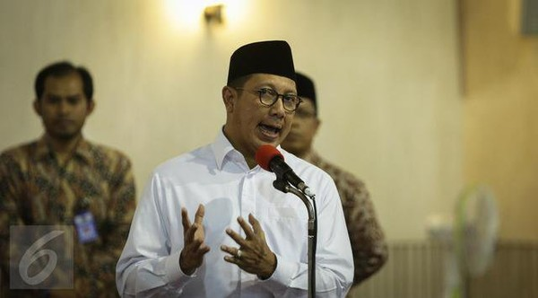 Pasal Penodaan Agama Hilang, Masyarakat Main Hakim Sendiri - Berita Harian Indonesia