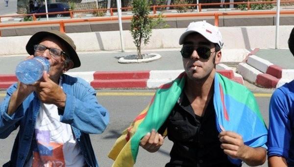 ALGÉRIE. Déjeuner public en plein ramadan : pourquoi nous avons bravé l'interdit