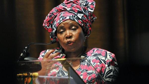 Union africaine: mobilisation générale contre Boko Haram - Afrique - RFI