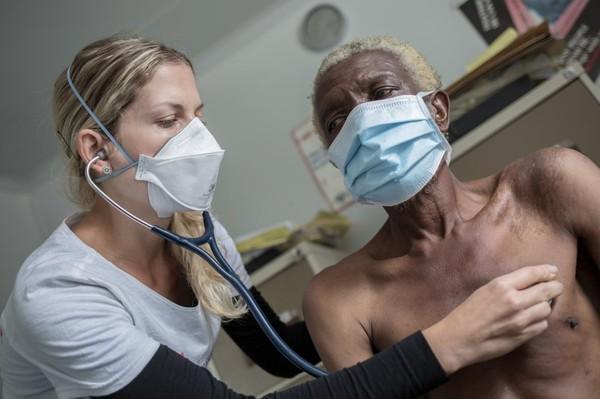 Blog de aider-MSF-medecin-sans-f