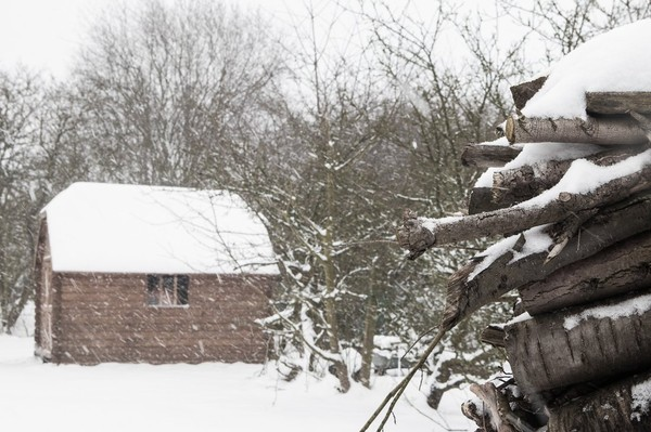 Samedi sera le 23mars le plus froid depuis 1916