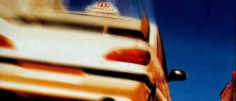 Surprise ! La saga Taxi revient pour un cinquième volet, et avec...