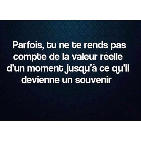 .@alizeeofficiel | ️
