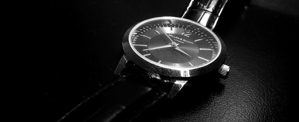Buy Designer Watches for Men