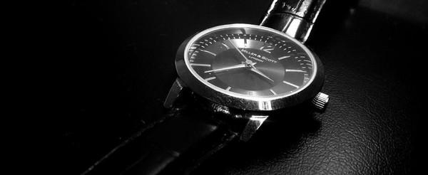 Buy Designer Watches for Men