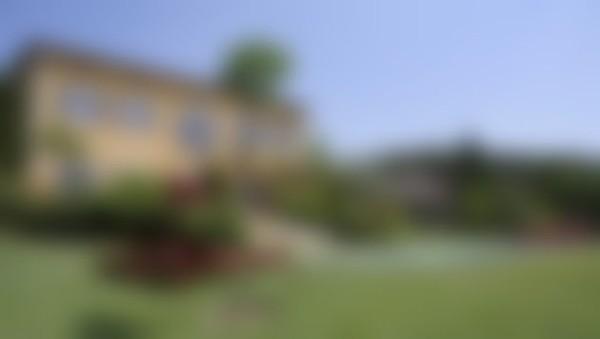 Chambres D'hotes BnB Aix en Provence : Bastide Tara - Google+