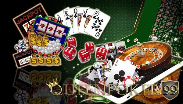 Download Casino Online Mobile