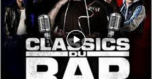 HIPHOP 2 FRENCH HIPHOP FEVER SHOW ( mixed by dj idsa corleone )