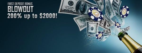 Online Poker | Play Poker to Win Up to $2000 Bonus at Dafabet Poker