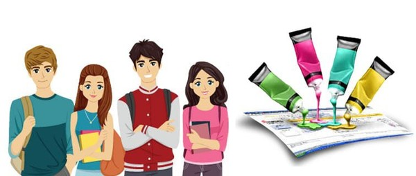 Web Designing Training in Chandigarh - Source Click Solution