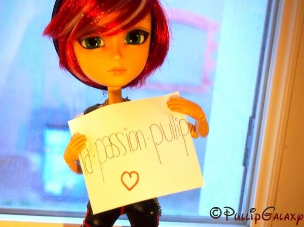 Image - Pour la-passion-pullip - ♥ Mon doux monde de dolls ♥