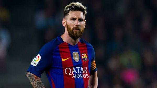 Lionel Messi Siap Ancam Pertahanan Leganes | Ajang Prediksi