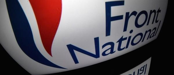 Législatives -Front national: des candidats pas si présentables...