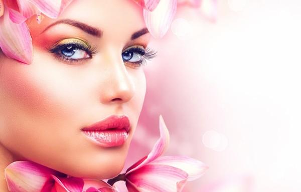 Beauty Store - Adirondack Entertainment