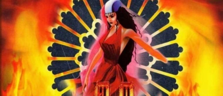 Notre-Dame de Paris : la nouvelle Esmeralda est...