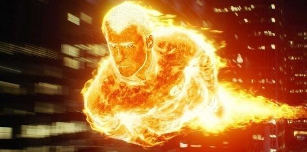 Virus Flame : nouvelle étape dans la cyber-guerre ?