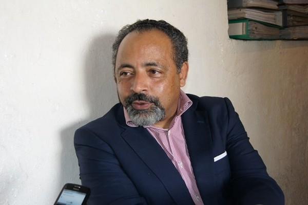 La Gazette des Comores