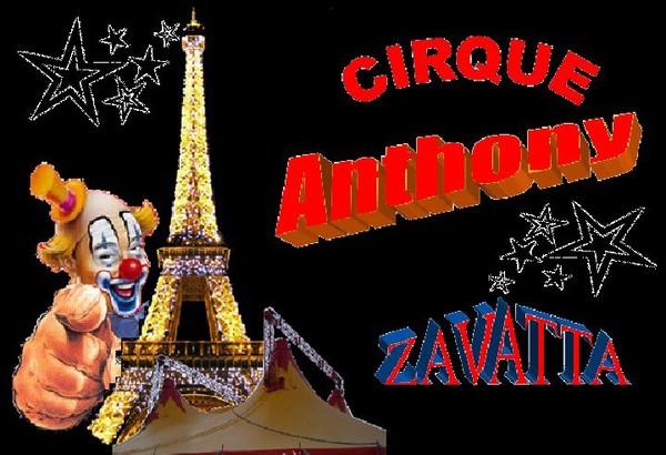 cirque anthony zavatta direction restoux
