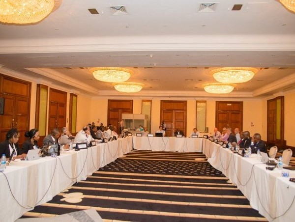 27th ACI Africa/World Annual General Assembly, Conference and Exhibition kicks off in Mauritius   Aviation