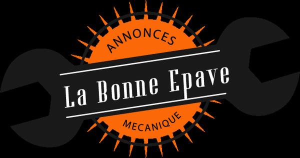 Petites annonces Rhône-Alpes - La Bonne Epave